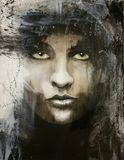 11x14, Acrylic, Canvas