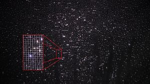 YA-F024 Galaxy