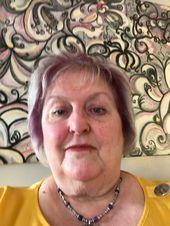Susan craker