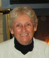 Kate Davoli