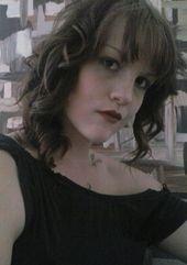 Corissa Dean
