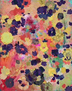 funky paint 063