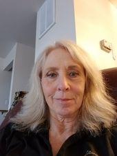 Anita Bischoff