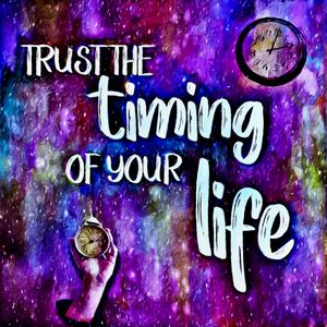 Trust the Timing