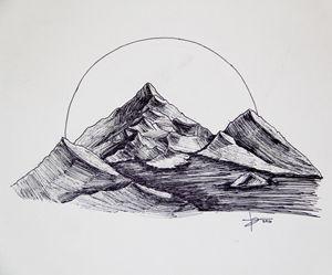 Mount Aoraki