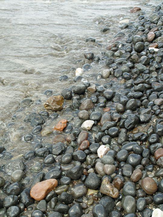 Santorini Beach -  Anagnostopoulou.anastasia