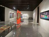 Sudakara ArtSpace
