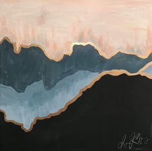 Mount Tops