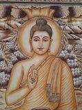 buddhu Beautiful Indian Art