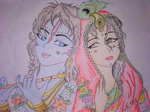 Radha Krishan