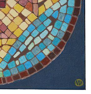 Acrylic-Canvas1-details