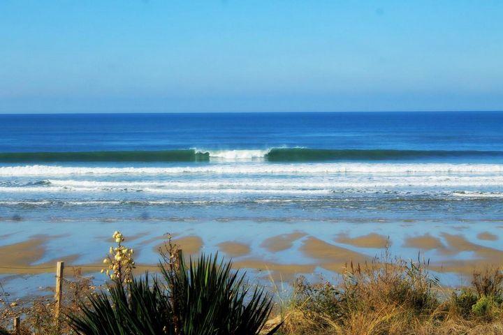 surf spot - gallery nrv
