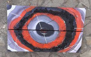 circle noyaux