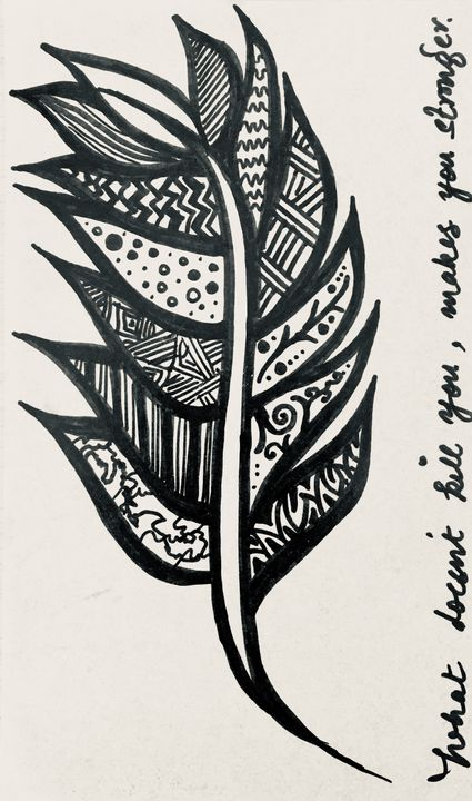 Leaf of Life - Touch_of_Hands
