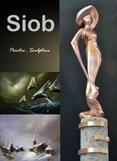 ART . SIOB