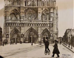 France (1890s)