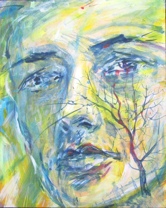 Soliloquy - Gerry Miller