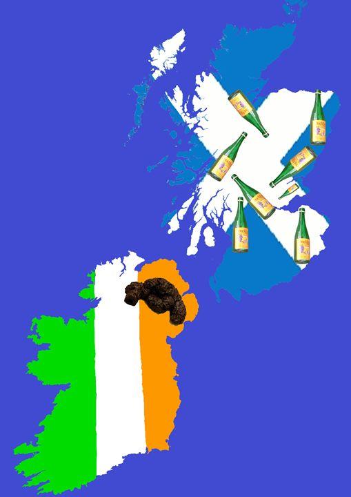 Celts - Erol