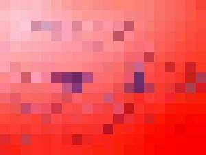 PixelArt Ultramarine Venus