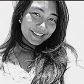 Kimberly Tejada