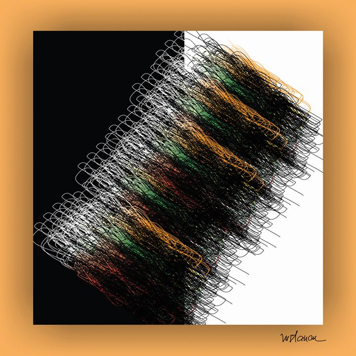 Tourbillon - ARTDIGITAL