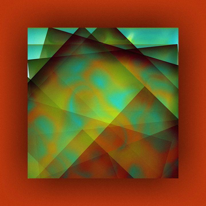 Color Package (brown) - ARTDIGITAL