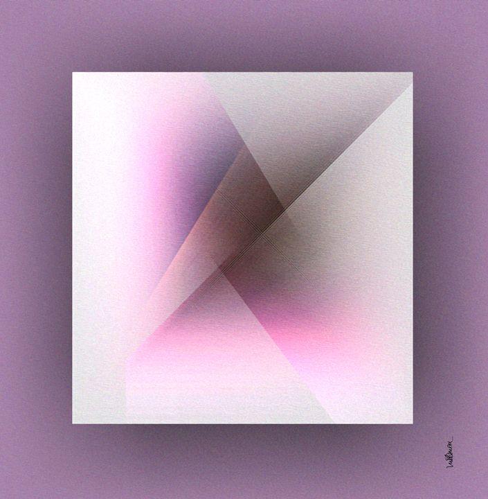 Pink Color Wrap - ARTDIGITAL