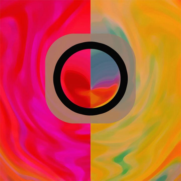Dualism - ARTDIGITAL