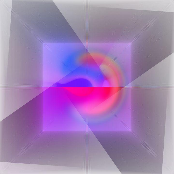 Color Genesis - ARTDIGITAL
