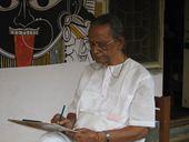 M.C Thakur