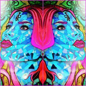 Duality. (Original)