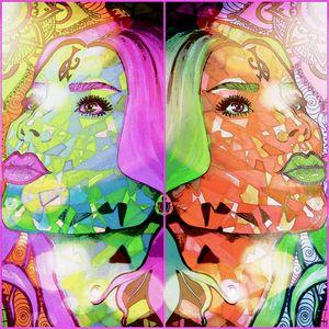 Duality. Version 3