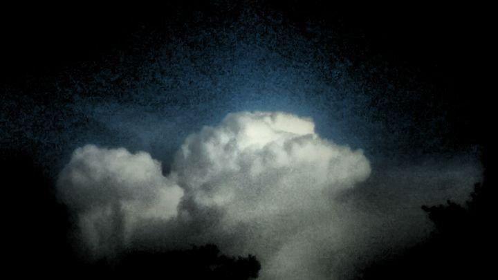 Night Storm - SKS