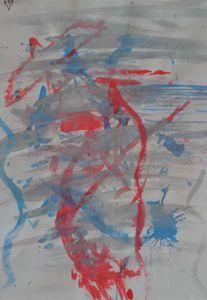 Abstract III