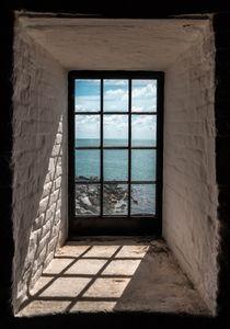 Key Biscayne Window