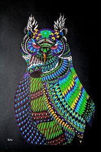Dynamic Owl