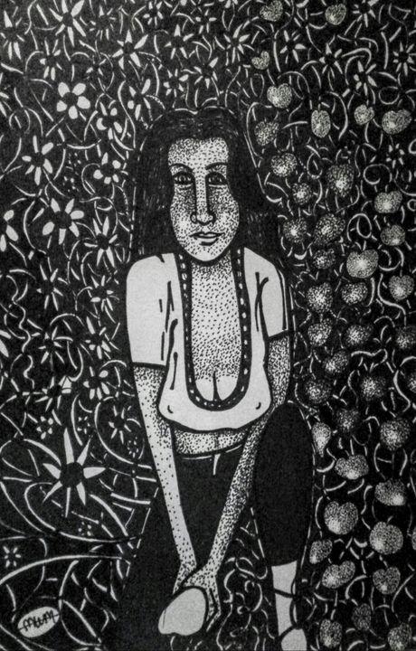 Unearthly - Michael Malinowski