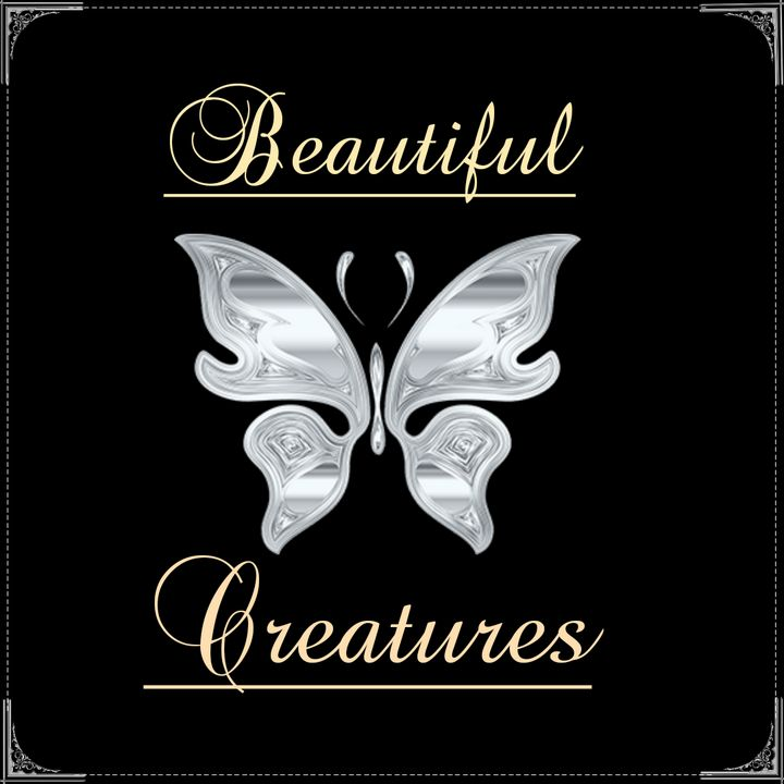 Beautiful Creatures - Vicky Concept