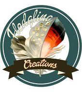 Fledgling Creations