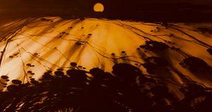 Planet mars - Vlasic