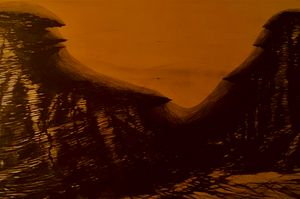 Mars - Vlasic