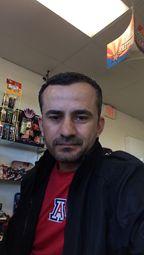 Ameel attallah