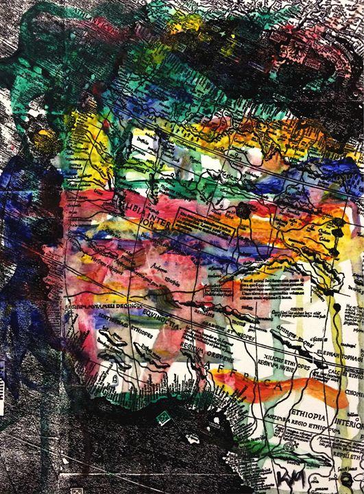 Untitled - Dawning Arts