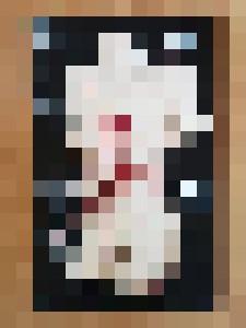 Cupido - Metanoia's Art