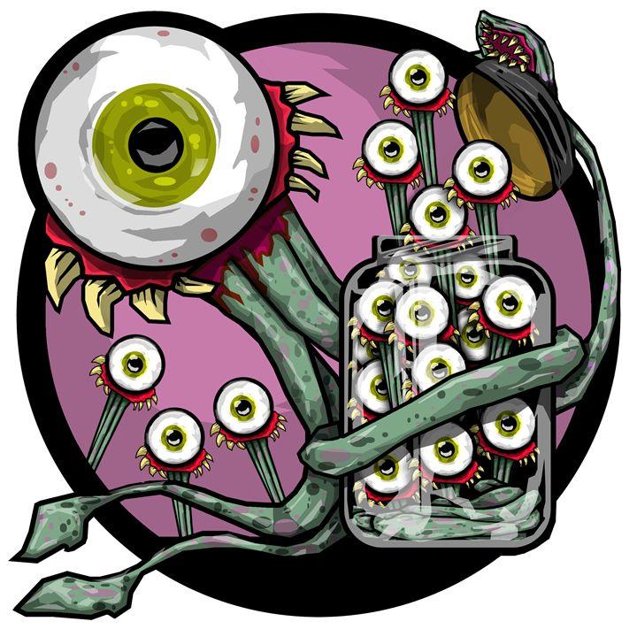 Eyes on You - Tony Ley
