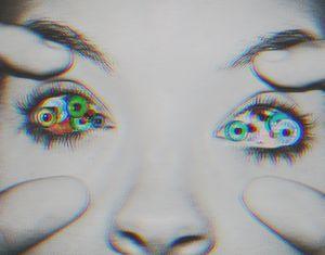I see u.