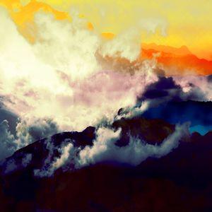 heaven hills