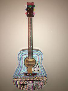 freeflow guitar