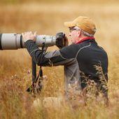 Stephen Stookey Photography