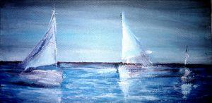 seayachts
